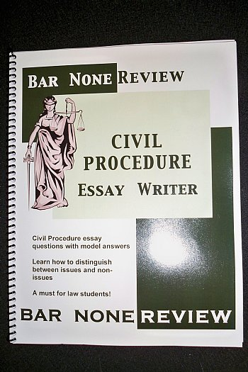 bar none review essay writer series Bar none review essay writer series write my paper for me australians use cv or resume bar none review essay writer series write my paper for me.