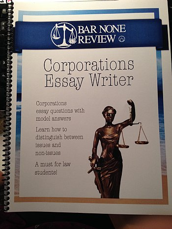 the atchison corporation essay View essay - atchison case from strategy 543 at university of southern california gsba 543 atchison corporation student name: kumar rupesh (id: 3547575457) present organizational structure and find study resources.