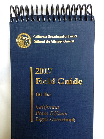 Police Officer Selection Test (POST) Study Guide